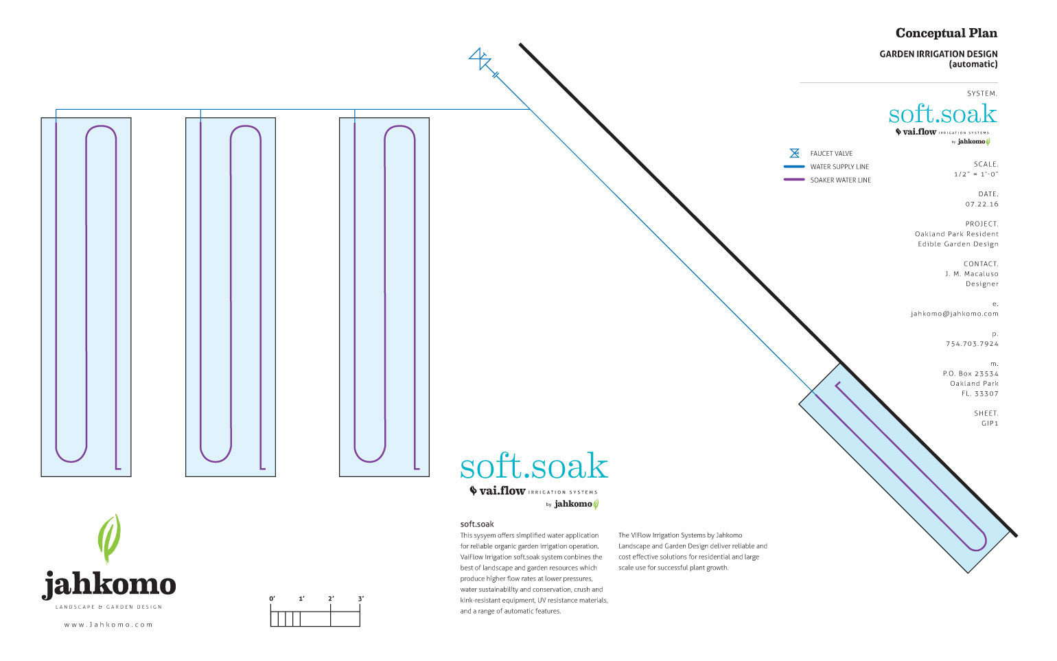 soft-soak-vai-flow-irrigation-design-oakland-park-2