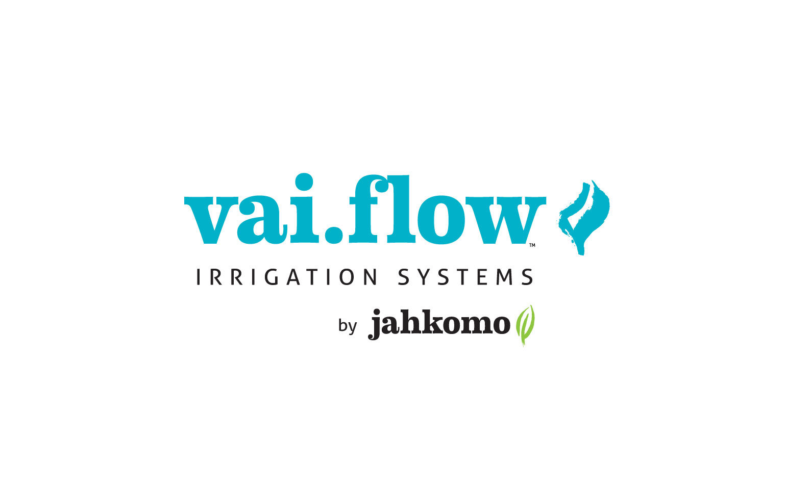 vai-flow-irrigation-systems-lg-img-6