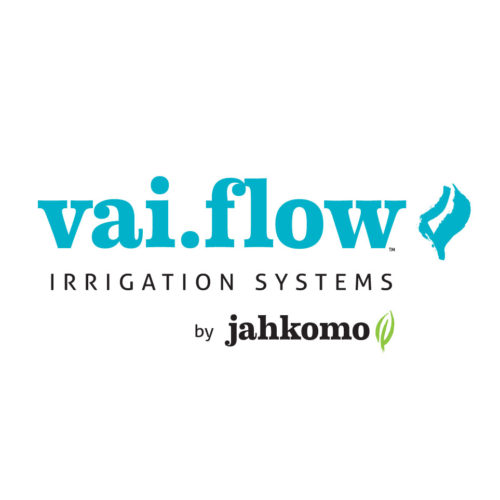 Vai.Flow Irrigation Systems by Jahkomo Landscape and Garden Design